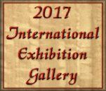 Click here for the 2016 International Exhibition exhibits