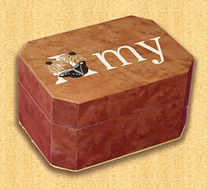 amyss_flower_box