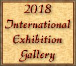 Click here for the 2017 National exhibition