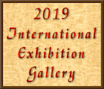 Click to visit the 2019 Gallery