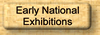 Go to our Early National Marquetry Exhibition Galleries