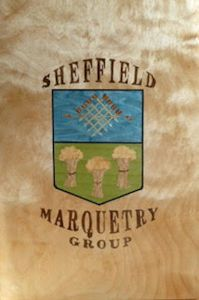 Group Shield