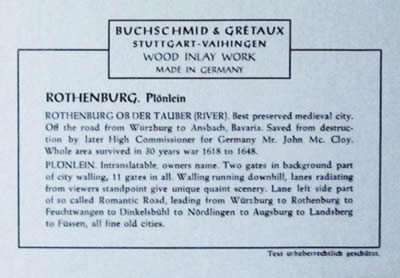 rothenburg_label_witches_quarters