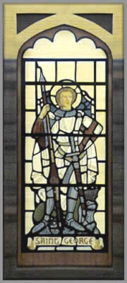 1515_stained_glass_window