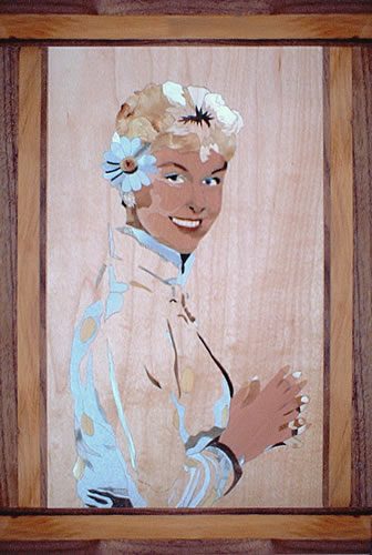 Doris Day main picture