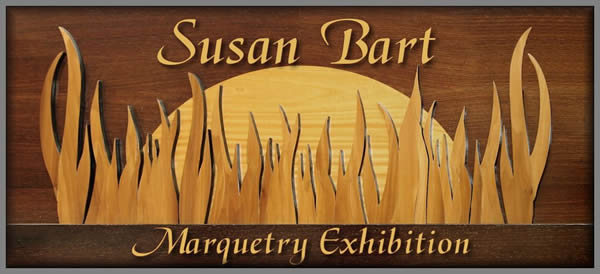 Susan Bart header