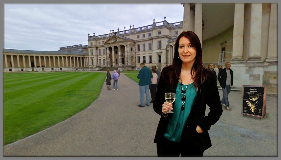 Su at Stowe School