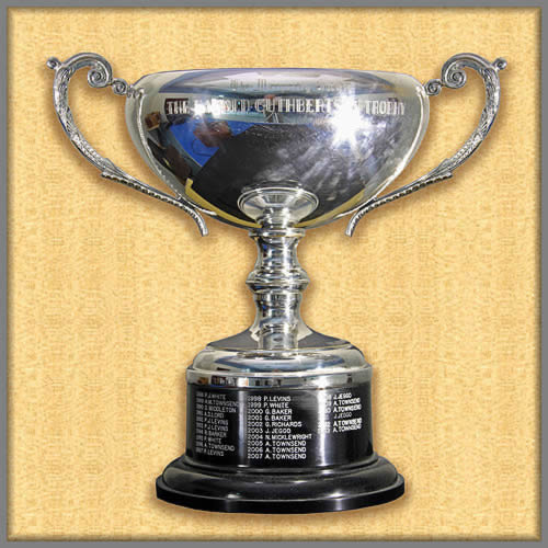 harold_cuthbertson_trophy_cup