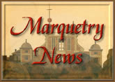 Go to Marquetry News page