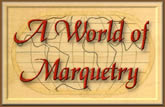Go to World of Marquetry